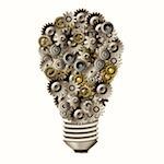 kreatywność szkolenie