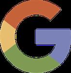 szkolenie google moja firma