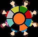 szkolenie zarządzanie zespołem