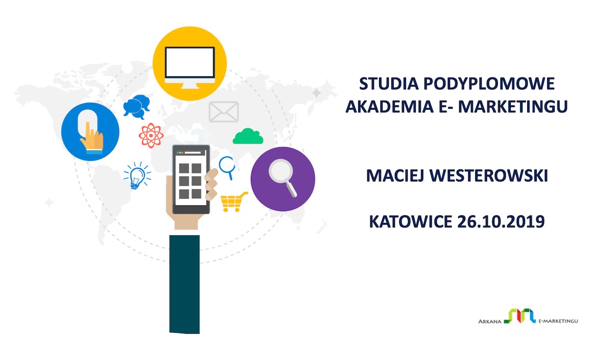 Akademia E-Marketingu