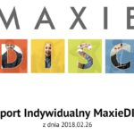 Czy warto wypełnić ankietę Maxie DISC?