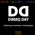 Dimaq Day